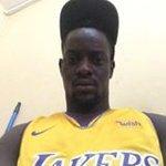 Pipo Laye Diop