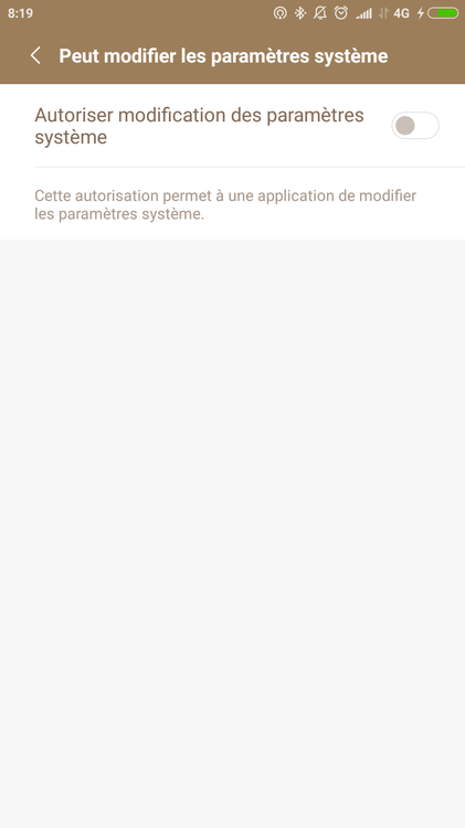 Screenshot_2018-11-20-08-19-28-085_com.android.settings.png