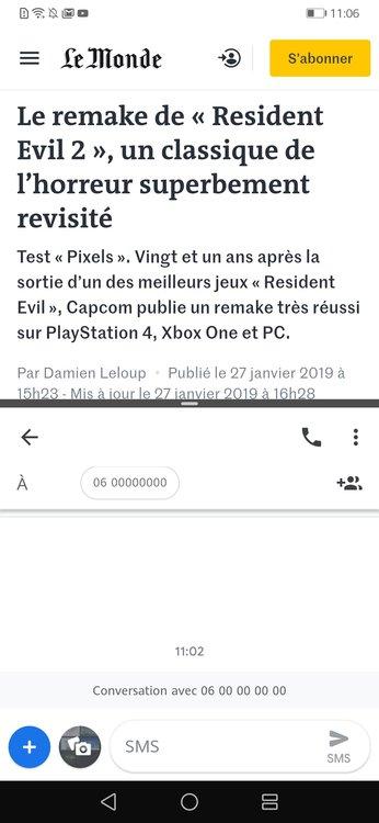 Screenshot_20190131_110648_com.android.chrome.jpg