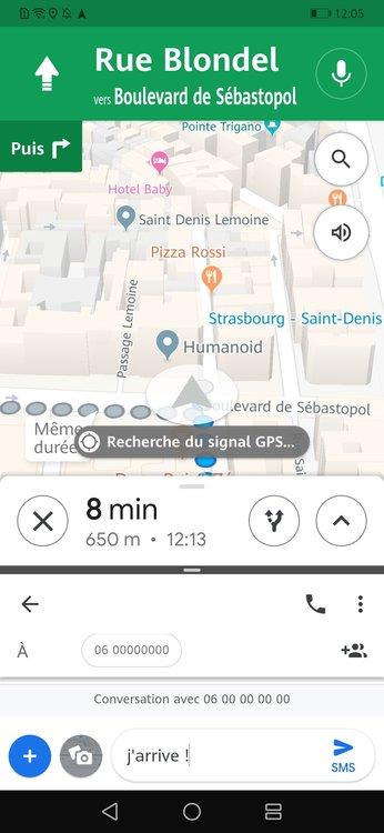 Screenshot_20190131_120519_com.google.android.apps.maps.jpg