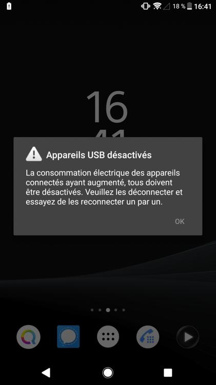 Screenshot_20190212-164134.png