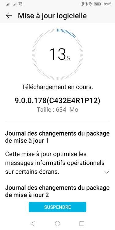 Screenshot_20190220_180536_com.huawei.android.hwouc.jpg