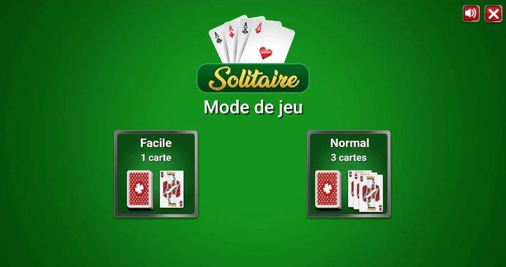 [JEU] Solitaire : jeu de cartes classique [Gratuit] Le-solitaire-gratuit.thumb.jpg.68a171d4ced133a4cbc0f1344a58ec1f