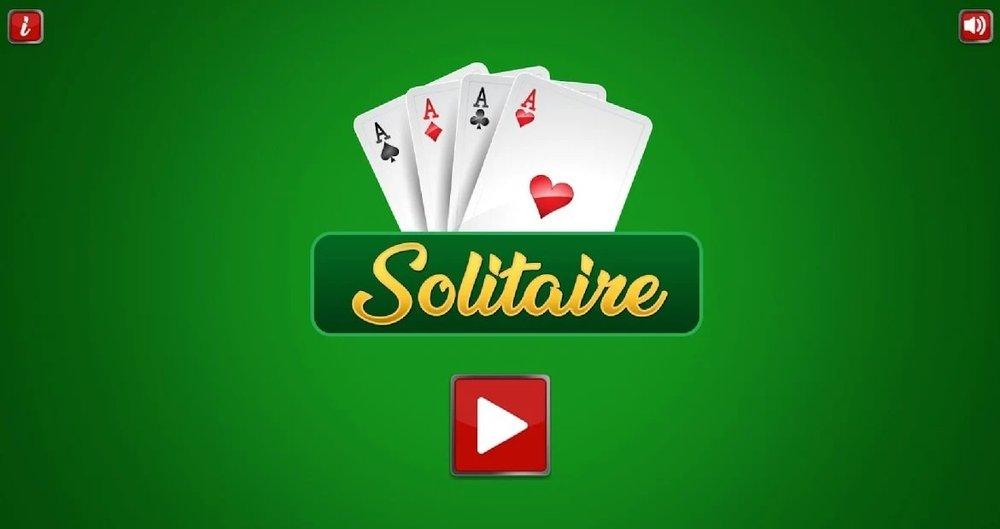 [JEU] Solitaire : jeu de cartes classique [Gratuit] Le-solitaire-tirage-gagnant.thumb.jpg.cfc074718f614f4aa18efd9ff6b16b6a