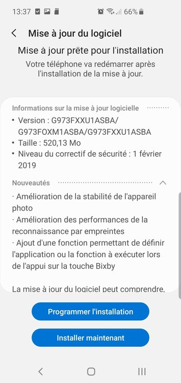 Screenshot_20190305-133742_Software update.jpg
