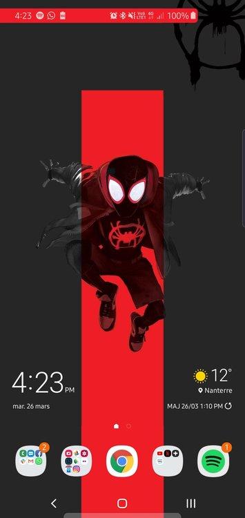 Screenshot_20190326-162336_One UI Home.jpg