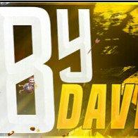 davitru60