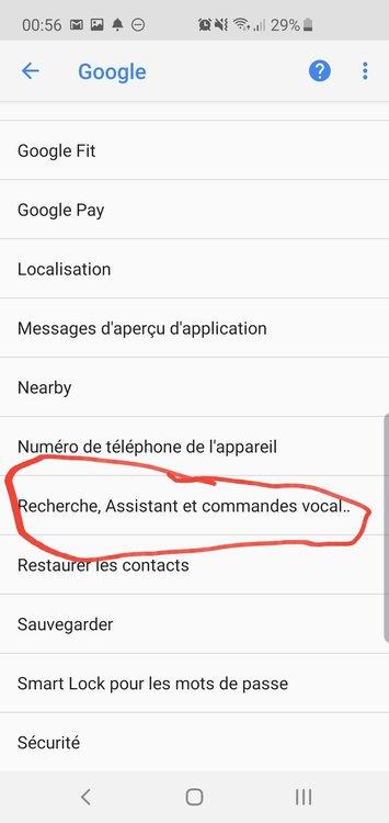 Screenshot_20190401-005622_Google Play services.jpg