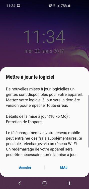 Screenshot_20190306-113407_Galaxy Store.jpg