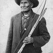 Geronimo_59