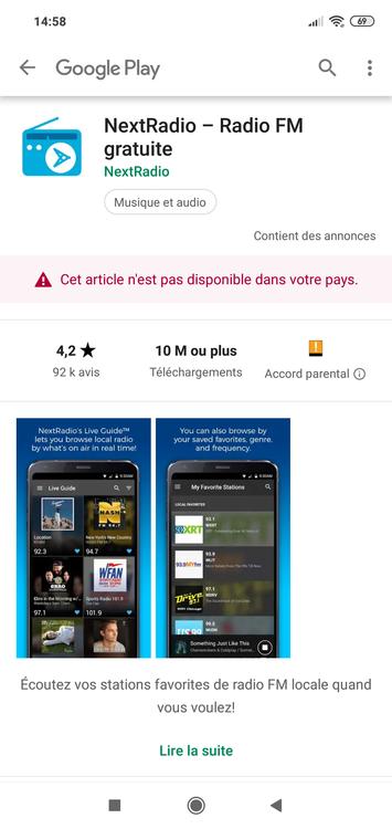 Screenshot_2019-03-06-14-58-26-335_com.android.vending.png