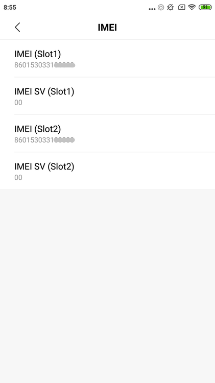 Screenshot_2019-03-07-08-55-31-266_com.android.settings.png