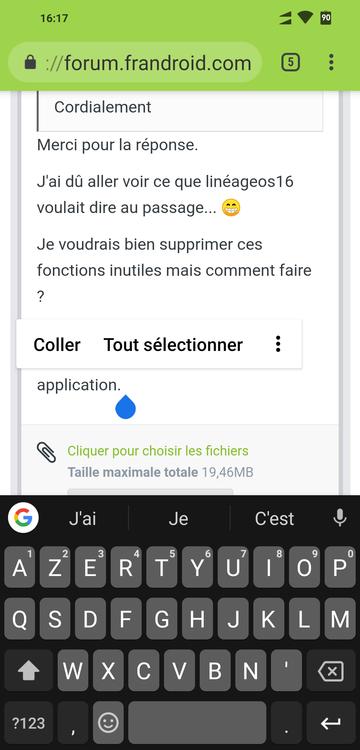 Screenshot_2019-03-19-16-17-52-339_com.android.chrome.png