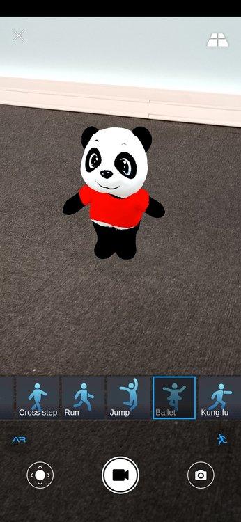 Screenshot_20190305_110056_com.huawei.objautorigmaster.jpg