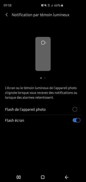 Screenshot_20190309-095851_Accessibility.jpg