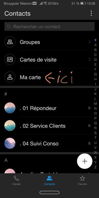 Screenshot_20190320_133959.jpg