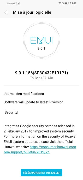 Screenshot_20190325_154225_com.huawei.android.hwouc.jpg