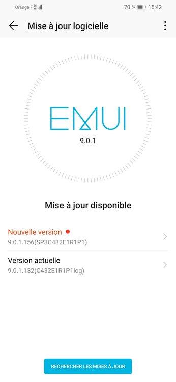 Screenshot_20190325_154232_com.huawei.android.hwouc.jpg