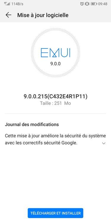 Screenshot_20190329_094809_com.huawei.android.hwouc.thumb.jpg.80d10ecb98241a75c38d0fa151fa39f8.jpg