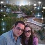 Achraf Guelbi