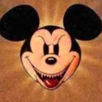 Mickey5946