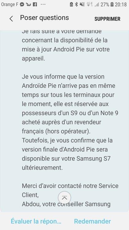 1869432183_Screenshot_20190321-201816_SamsungMembers.thumb.jpg.2b319696c3cc4eac1a8f705702aa4a1e.jpg