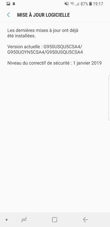 Screenshot_20190422-191706_Software update.jpg