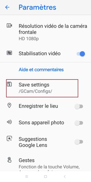 Screenshot_2019-04-06-15-25-19-334_com.google.android.GoogleCameraEng.thumb.png.357a4483353aa72b9d0ecd2571062a09.png