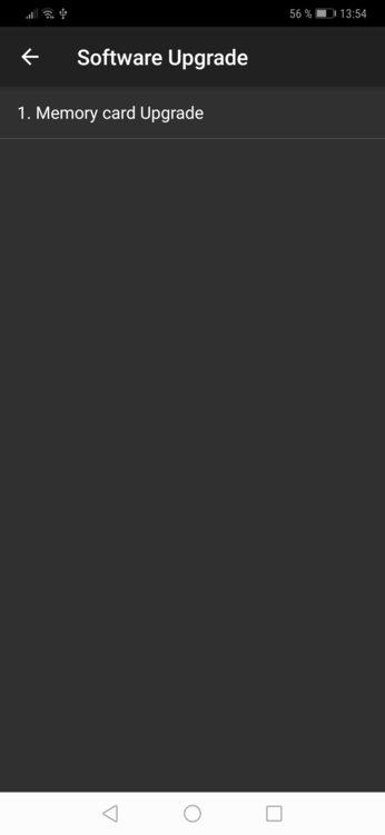 Screenshot_20190414_135442_com.huawei.android.projectmenu.jpg