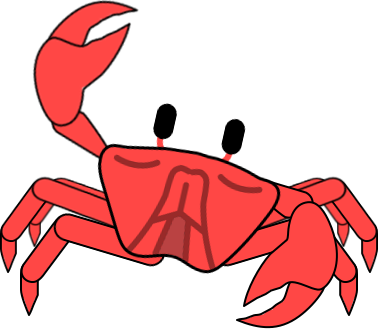 helloCrab4.png.cdc9942bf6f1a13a6606b74abd02a220.png