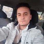 Ouari Bilal