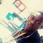 Evrard_YORO