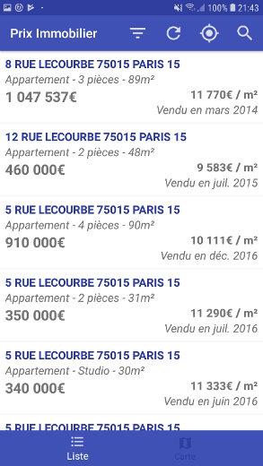Screenshot_20190517-214346_Prix Immobilier.jpg