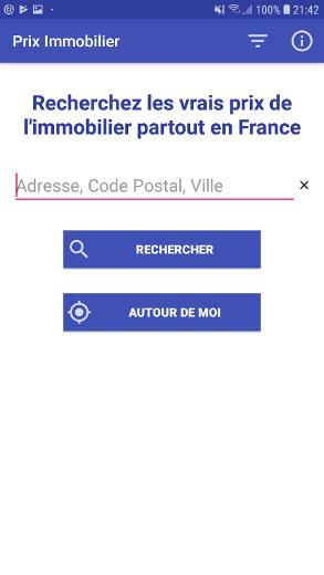 Screenshot_20190517-214259_Prix Immobilier.jpg