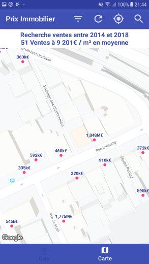 Screenshot_20190517-214401_Prix Immobilier.jpg