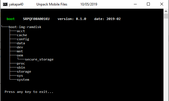 C710F boot1.PNG