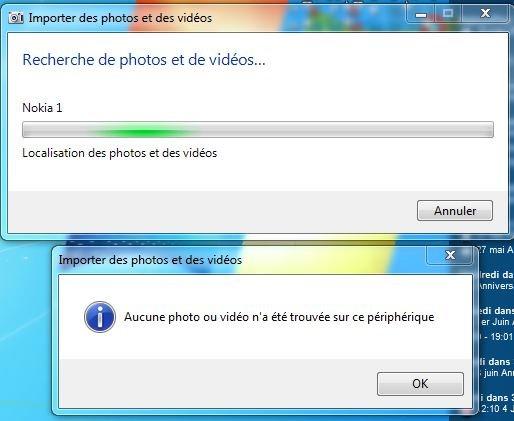 Capture Nokia.JPG