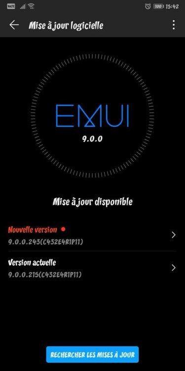Screenshot_20190505_154221_com.huawei.android.hwouc.jpeg