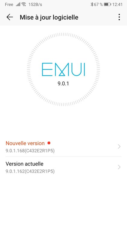 Screenshot_20190511_124105_com.huawei.android.hwouc.jpg