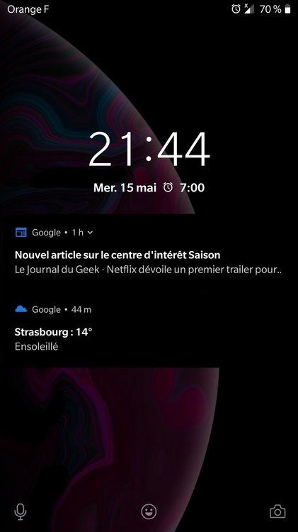 Screenshot_20190515-214407.jpg