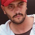 Abdeslam Belahmer