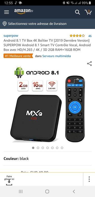 Screenshot_20190603-125512_Amazon Shopping.jpg