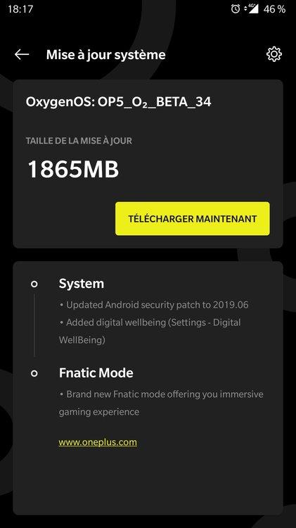 Screenshot_20190612-181738.jpg
