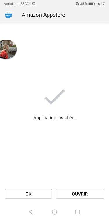 Screenshot_20190613_161756_com.google.android.packageinstaller.jpg