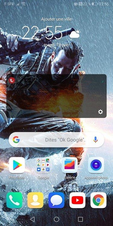 Screenshot_20190618_225546_com.huawei.android.launcher.jpg