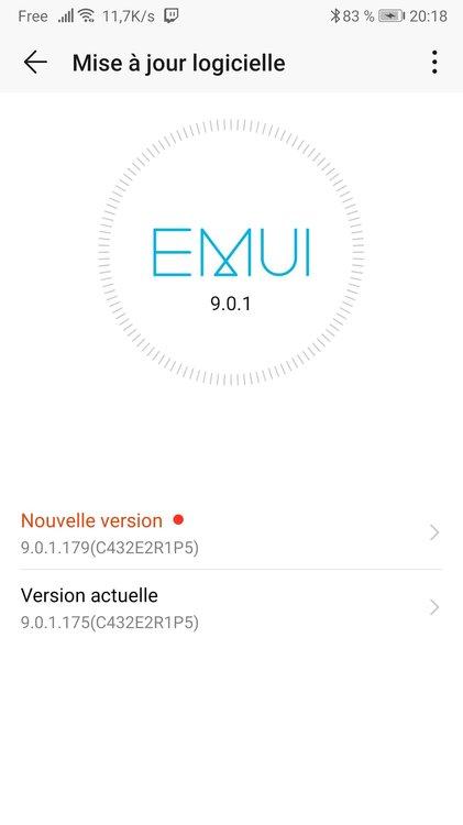 Screenshot_20190626_201848_com.huawei.android.hwouc.thumb.jpg.1199b0b307599989726f6f2ecd526f66.jpg