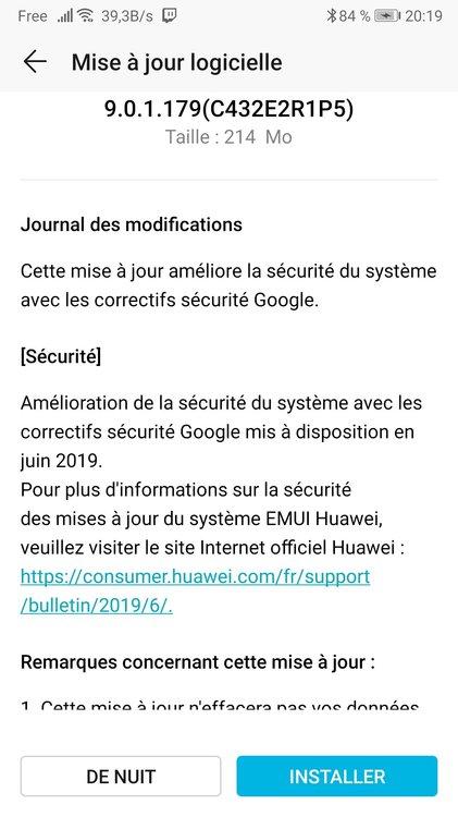 Screenshot_20190626_201905_com.huawei.android.hwouc.thumb.jpg.ba205626fe3d67f27f37ee50cae4b73a.jpg
