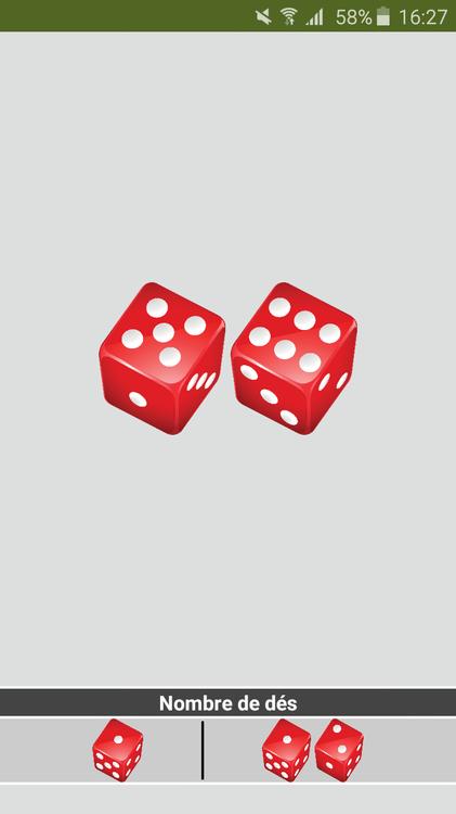 dice-lanceur-de-des.thumb.png.b1a3e7ea4ca232b1f604b055d57231e9.png