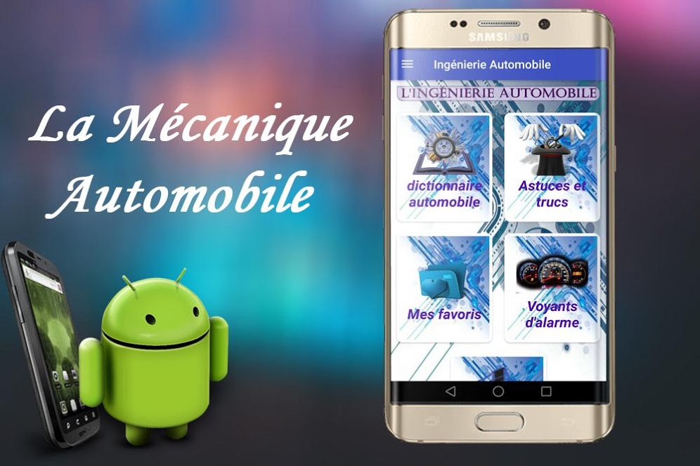 https://play.google.com/store/apps/details?id=com.sinyalab.mecanique_auto