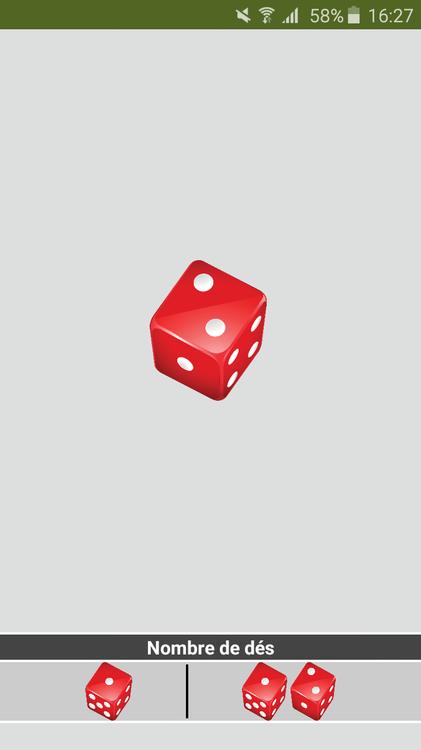 lancer-de-des-dice.thumb.png.1601ed556f159a149292e8f1b60a33dc.png